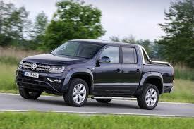 100 Cheap Pickup Truck Rental Best Pick Up Deals Uk Halo Heaven Coupon Code 2018