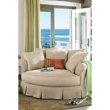 Bedroom Lounge Chair In Lounging Chairs For Bedrooms Decorating