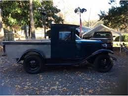 100 1929 Chevy Truck Chevrolet Pickup For Sale ClassicCarscom CC1115309