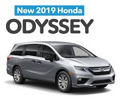 100 The Truck Stop Decatur Il Find Honda Odyssey Specials In IL