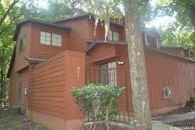 The Garden Shed Homosassa Fl by Rockwood Villas Condo Condos For Sale Gainesville Fl
