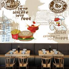 Fabulous Chicken Kitchen Decor And Online Get Cheap Aliexpress Alibaba Group