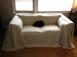 sofa covers target australia inflatable furniture sofas nz 18878