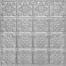tin sted ceiling tiles 盪 comfortable decorative metal wall