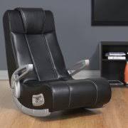 Wireless Gaming Chair Walmart by 6837709a E53e 47b3 B975 49c9b66e9fdf 2 339ba522394cb623bd53189909cc5d17 Jpeg Odnwidth U003d180 U0026odnheight U003d180 U0026odnbg U003dffffff