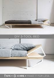Ikea Mandal Headboard Canada by Best 25 Ikea Full Bed Frame Ideas On Pinterest Headboards For