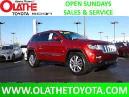 Jeep Grand Cherokee For Sale In Topeka, KS 66612 - Autotrader Didnt Believe My Wife Until I Saw This One In The Wild For Myself The Top Backpage Alternative Websites For Personals Ads In 2018 Sept Bab 2015indd The Holton Dont Fall This Amazon Payments Car Scam Used Cars Sale Near Me And Car Shows Bangshiftcom Craigslist Find Archives Page 17 Of 63 Best Topeka Magazine By Cj Media Issuu Ed Bozarth Chevrolet 1 Buick Gmc Kansas City Lawrence Used Cars Sale Carmax Brooklyn Ny Blog