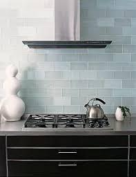 best 25 glass tile kitchen backsplash ideas on glass