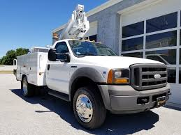 2005 Used Ford F450 DRW 31 Foot Altec Bucket Truck 31 Foot Platform ... 2009 Intertional Durastar 11 Ft Arbortech Forestry Body 60 Work Public Surplus Auction 2162488 Ford F550 4x4 Altec At37g 42 Bucket Truck Crane For Sale In 1989 Altec 200a Boom For Or 2017 Ford 4x4 Bucket Truck W At35g 1987 F600 Bucket Truck Item G2107 Sold Octob 2008 Gmc C7500 Topkick 81l Gas Over Center 1997 With Ap 45 Rent Lifts 2000 F650 Super Duty Xl Db6271 So Freightliner M2 6x6 A77t 82 Big Covers