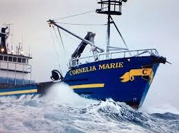 the 25 best cornelia marie ideas on pinterest captain phil
