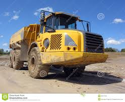 Giant Dump Truck Stock Photo. Image Of Machinery, Technology - 5247146 Giant Dump Truck Stock Photos Images Alamy Vintage Tin Bulldog Rare 1872594778 Buy Eco Toys 32 Pc Online At Toy Universe Shop For Toys Instore And Online Biggest Tags Big Dump Trucks Stock Photo Image Of Machinery Technology 5247146 How Big Is The Vehicle That Uses Those Tires Robert Kaplinsky Extreme World Worlds Ming Trucks Youtube Photo Getty Interior Lego 7 Flickr