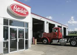 Peterbilt Illinois To Expand Rockford Facility, Creating Up To 30 ... Trucks For Sales Sale Rockford Il 2018 Kia Sportage For In Il Rock River Block 2017 Nissan Titan Truck Gezon Grand Rapids Serving Kentwood Holland Mi Vehicles Anderson Mazda Grant Park Auto 396 Photos 16 Reviews Car Dealership Trailer Repair And Maintenance Belvidere Decker 24 New Used Chevy Buick Gmc Dealer Lou 2019 Heavy Duty Peterbilt 520 103228 Jx Ford Escape