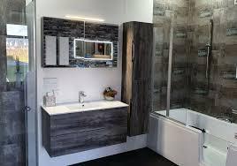 badmöbel 100 cm badezimmermöbel waschtisch holzoptik 1 549