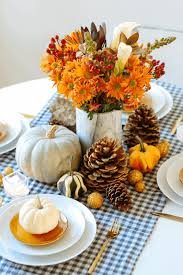 Dining Room Table Decorating Ideas For Fall by Fall Table Decorating Ideas Dining Table Seats 12 Buffet Tables