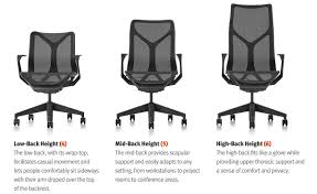 Cosm High Back Task Chair Vl581 Highback Task Chair Supports Up To 250 Lbs Black Seatblack Back Base Hg Sofi 7500 Frame Mesh High Fabric Mulfunction Ergonomic Swivel With Adjustable Arms Rh Logic 400 8s And Neck Rest Safco 3500bl Serenity Big Tall Leather With Height Dams Jota Ergo 24 Hour Pcb Operators Jxergoa Posturemax Office Hon Prominent Item 433734 Antares High Back Task Chair D204934 Products Chase Malaga Low Synchrotilter Mesh Arm Lumbar Support Ergonomic Computeroffice 1 Piece Box