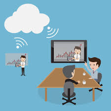 FirstLight Blog   VoIP Best 25 Hosted Voip Ideas On Pinterest Voip Phone Service Saas Integration Trends Mulesoft Voip Ytd25 5 Call Center To Watch Out For In 2017 Pdf Pdf Archive 2015 Social Media Marketing Report Trtradius Firstlight Blog Technology The History Of Consumer Communication Video Chat Is Here Global Software Market 2018 Share Trend Segmentation And Uk Business Whats New 2016