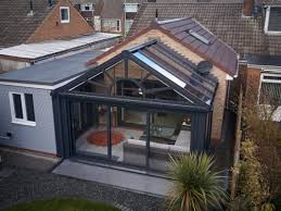 100 Conservatory Designs For Bungalows Gable End Conservatories Up To 30 Off Pay Nothing For 1 Year EYG