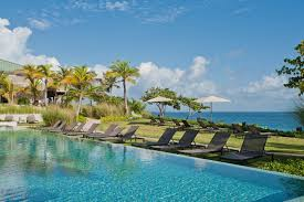 100 Vieques Puerto Rico W Hotel Best Pools In Retreat Spa Island