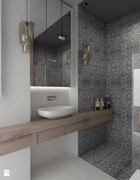 Awesome Bathroom Tiles for Small Bathrooms – OUTDOOR DESIGN FOR