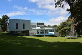 100 Cheap Modern Homes For Sale House In Heredia Costa Rica Costa Rica