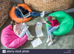 People In Bean Bag Chairs Stock Photo: 169806568 - Alamy Sattva Bean Bag With Stool Filled Beans Xxl Red Online Us 1097 26 Offboxing Sports Inflatable Boxing Punching Ball With Air Pump Pu Vertical Sandbag Haing Traing Fitnessin Russian Flag Coat Arms Gloves Wearing Male Hand Shopee Singapore Hot Deals Best Prices Rival Punch Shield Combo Cover Round Ftstool Without Designskin Heart Sofa Choose A Color Buy Pyramid Large Multi Pin Af Mitch P Bag Chair Joe Boxer Body Lounger And Ottoman Gray Closeup Against White Background Stock Photo Amazoncom Sofeeling Animal Toy Storage Cute