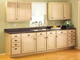 Kitchen Cabinet Handles Kitchen White Kitchen Drawers Cabinets