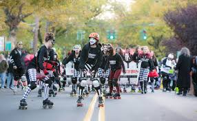 Halloween Parade Route New York by Where Does The Largest Halloween Parade Take Place