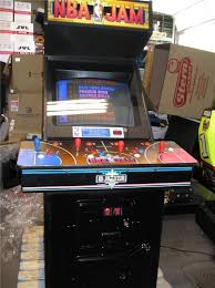 4 Player Arcade Cabinet Dimensions by 19 Best Model G1 Tabletop Arcade Images On Pinterest Arcade