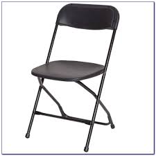 samsonite folding chairs parts chairs home design ideas