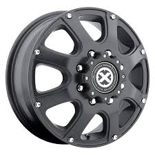 ATX Series AX189 Ledge Dually Wheels | Multi-Spoke Painted Truck ... F350 Dually Custom New Car Release Date 2019 20 Cleaver Fuel Offroad Wheels Xd Batallion 22 Cast Jk Motsports Choosing Tires And For Ram 3500 Youtube 2017 F450 Platinum 24 Diesel All Hustle 052017 2885 530r28 Package Ff188x20028x825b 72019 F250 Weathertech Nodrill Rear Mud Flaps Hubcap Tire Wheel On Twitter 2018 1pc Https Lifted Wheels 37 Tires Rv Travel Trailers In Twg 225 X 825 Ford Chevygmc Dodge Cversion Atx Series Ax189 Ledge Multispoke Painted Truck