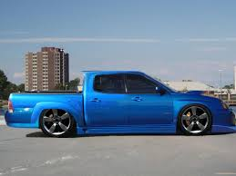Photoshop Custom: Slammed 4-door Toyota Tacoma Cab And Bed With A ... Curbside Capsule Subaru Brumby Wild Horses Could Drag You Why The 2015 Outback Is Lamest Car Youll Ever Love Dealer Gastonia 2019 20 Top Models 2014 Forester Undliner Bed Liner For Truck Drop In 7 Discontinued Cars Wed Like To See Return Carfax Blog Nicest Brat Find 1984 Gl Cheap American Chicken Gave Us This Weird Pickup Wired My Local Subaru Dealership Has Some Badass Subarus On Display Detroit Auto Show Dude Wheres Bloomberg Image Result Truck Bed Seating Pinterest Mhattan Mt Used Vehicles Sale