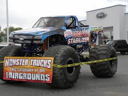 Sheridan, Wyoming 2013 | MegaPromotions Tour | Live Motorsports Events Sydney 2013 Monster Jam Harrisons Rcs Cars And Toys Truck Show Grave Digger Freestyle Tampa Florida February Event Stock Photos Announces Driver Changes For Season Trend News 02 Souvenir Yearbook Ticket One Great Date Tm Amazoncom Jurassic Attack Hot Wheels Blue Dinosaur Image 20130626 Web Monsterjpg Trucks Wiki Fandom Review Advance Auto Parts At Allstate Arena My Three Seeds Of Joy Homeschool Ford Field Stowed Stuff Monster Jam Ldon Moms