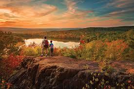 Pumpkin Picking Connecticut Shoreline by Connecticut U0027s Top 10 Hiking Trails Visit Ct