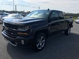Goodmark Chevrolet In Commerce | A Gainesville, Lawrenceville ...