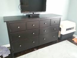 Hemnes Dresser 3 Drawer by Ikea Hemnes Assembly Atlanta Charlotte And Miami Ikea Certified