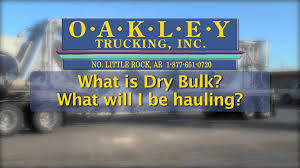 What Is Dry Bulk? - YouTube Drivers Wanted Underwood Weld Dry Bulk Trucking Company Food Grade Tanker Companies Heil Trailer Announces Vedder Transport Liquid Transportation Top 10 Van In Us Dryvan Ownoperator Truck Trailer Express Freight Logistic Diesel Mack About Superior Carriers Tank Truck Carrier End Dump Pneumatic Trucks More Home Summit