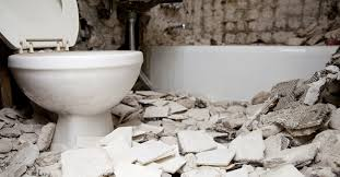 bad renovieren investition für mehr wohlbefinden wohnnet at
