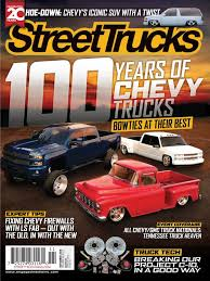 Street Trucks - November 2018 Magazine PDF Free Download Tuning Essentials Trucks 3 Gearshop By Pasmag Custom Classic Magazine Home Facebook News Covers Street Ud Connect November 2018 Pdf Free Download Digital Issues Guns Media 10 Best Used Diesel And Cars Power For Renault Cporate Press Releases Customer February 2017 Battle Sted Tony Scalicis Mini Truckin At Truck Trend Network 1961 Ford F100 Unibody Truck Magazine Cover Luke