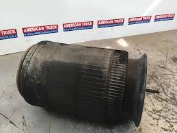 Used Good Year Air Bag For Sale | Phoenix, AZ | 51822 ... China 715n Air Spring Price Oem Rolling Bellow Semi Truck Bags New And Used Parts American Chrome 2001 Chevrolet S10 Xtreme Joe Harrison Iii Pinterest Slammed Resto Ram Cumminspowered 85 Dodge W350 Crew Cab Springride Develops Air Spring For 2nd 3rd Truck Owners 1953 Chevy Pick Up Ride System Mockup Youtube 19882000 Helper Springs By Lift 57216 Load How To Bag Your 100 One Guys Slidein Camper Project Airbag Lowrider Trucks In Judging On Lowered For Haulingride Ford F150 Forum