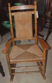 Rocking Chairs At Cracker Barrel by Rocking Chairs From Cracker Barrel