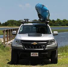Coastal Adventurers - Jeff Gordon Chevrolet - Wilmington, NC New 2018 Fiat 500x For Sale Near Jacksonville Nc Wilmington Buy Your Car Here Jeff Gordon Chevrolet 2014 Gmc Sierra 1500 Sle Area Mercedesbenz Dealer Testing Out A Colorado Zr2 With Gearon Accsories Leonard Storage Buildings Sheds And Truck Service Department Triplet Centers North Carolina Used 2017 Ford Super Duty F250 Srw For Sale 2016 Silverado Ltz Florence 35 Dead Floods Cut Off Food 2007 3500 12 Flatbed At Fleet Lease