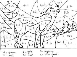 Coloriage Loup Anime On 4 Coloriage Vtt Coloriage Trois Petit Cochon Loup