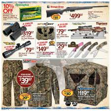 Bass Pro Shop Coupon Codes Bass Pro Shops Black Friday Ads Sales Doorbusters Deals Competitors Revenue And Employees Owler Friday Deals 2018 Bass Pro Shop Google Adwords Coupon Code November Cheap Hotel 2017 Ad Scan Buyvia Black Sale 2019 Grizzly Machine Tools 20 Off James Allen Cabelas Free Shipping Promo Codes November Giveaway Cirque Italia Comes To Harrisburg Coupon Code Dealhack Coupons Clearance Discounts