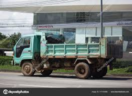 Private Isuzu Dump Truck. – Stock Editorial Photo © Nitinut380 ... Dump Truck Collides With Pickup In Union County Wbns10tv Diadon Enterprises This Kenworth Big Rig Is Actually A Toyota And Chiang Mai Thailand October 6 2017 Private Dyna Blog Link Stuckintime Flickr Radio Flyer Print Advert By Fcb Truck Ads Of The World Tunas Toyota Dyna 1945 Chevrolet T1051 Louisville 2016 Dodge Ram New 2019 Volvo Luxury Toyota Elegant Pickup Trucks For Mytoycars Tomica Hino Dump Truck For Sale 12137