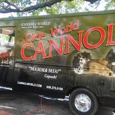 Cannoli World - Hammontown, NJ Food Trucks - Roaming Hunger Nj Baconfest Bacon And More Why Doesnt Have More Food Trucks New Jersey Hungry Onion Food Truck Festival At The Hermitage Boozy Burbs Newjseyfoodtruckeveshunterdonpba Isnt Boring 5 Droolworthy Central Association Freezy Freeze 12 Photos Trucks Asbury Park Phone Top Reasons We Love A Fun Look Into History Of Their Future 10 Most Popular In America Hot Dog For Sale Rahway