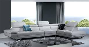 Cindy Crawford White Denim Sofa by Small Leather Sofas Interesting Images Of Cindy Crawford Living