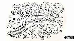 Fresh Free Downloadable Coloring Pages For Adults