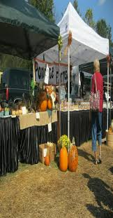 Southern Ohio Pumpkin Patches by Find Pick Your Own Pumpkin Patches In Pennsylvania Corn Mazes