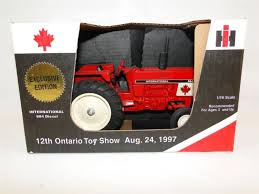 Sheridan Realty & Auction Co. - Canadian Farm Toy & Truck Online ... 2004 Intertional 7400 Digger Derrick Truck Item L5953 Ford Dealer In Montreal Lasalle 1990 Jeep Cherokee Pioneer 4x4 Liquidation Car Company Hearst New Vehicles For Sale Mcton Dodge Chrysler Ram Sale Nb West Auctions Auction Surplus Item 2000 Mack About Trucks Only A Dealership Mesa Az 1981 Gmc K2500 Pickup K4123 Sold June 2 Prai 1976 Kenworth W900a Dump H1356 March 13 Sea Group A Case Of Or Hostile Takeover By How To Buy And Sell Your Equipment The Way