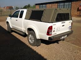 Canvas Truck Canopy   Www.topsimages.com Best Truck Camping Setup Tent Campers Roof Top Tents Or What Ovrlnd Custom Topper My First Major Wood Project Camper Odworking Pickup Cover Need Suggestions Defender Forum Lr4x4 The Land How To Canopy Pass By A Rope Pulley System Home Decor By Building Primitive 8 Steps With Pictures Ez Lift Lets Truck Bed Cap Rise Convert Softopper Install And Review Pics Dodge Ram Forum Dodge Bestop Supertop On Youtube Has Anybody Added Shell Their Pro Page 2 Toyota Tundra Camper Cover Tech Articles Rv Magazine